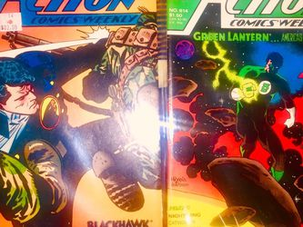 Various Comics for Sale in Clarksburg,  WV