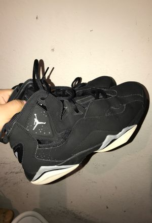 Jordans size 11 for Sale in Houston, TX