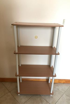 Kitchen shelf for Sale in Brooklyn, NY