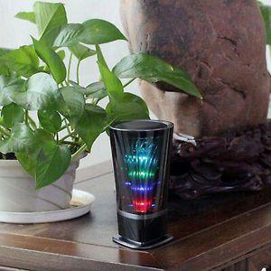 Bluetooth portable lighting Speaker for Sale in Las Vegas, NV