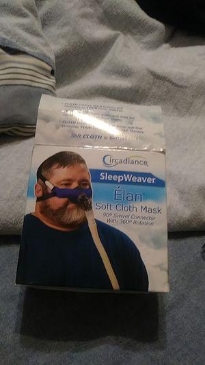 Covariance sleep apnea mask for Sale in Dover, DE