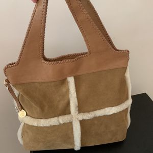 Ugg Tote Bag - Brand New With Tag for Sale in Pleasantville, NY