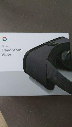 Google Daydream View for Sale in Burton, MI
