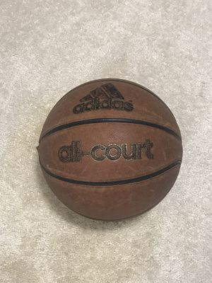 Adidas all court basketball for Sale in Spanaway, WA