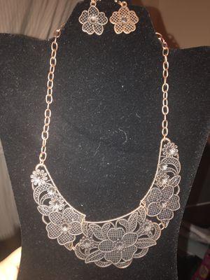 Paparazzi Jewelry for Sale in Centreville, VA
