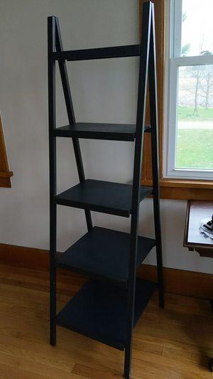 Ladder Shelf for Sale in Kenosha, WI