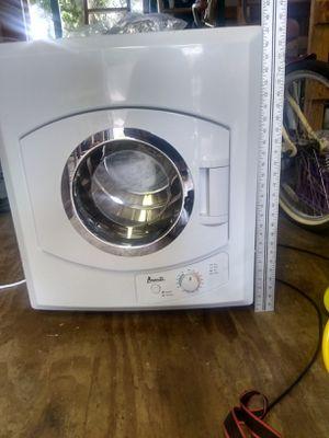 Mini towel dryer or detailer dryer. for Sale in Casselberry, FL