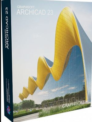 Archicad 23 for Sale in Frisco, TX