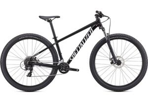 """Specialized Rockhopper 27.5"""" mountain bikes just came in for Sale in El Cajon, CA"""