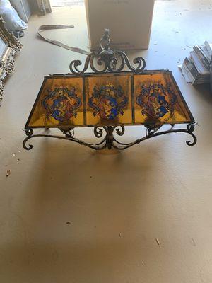 Spanish Chandelier for Sale in Fort Lauderdale, FL