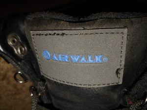Airwalk Snow Boots for Sale in El Dorado Hills, CA