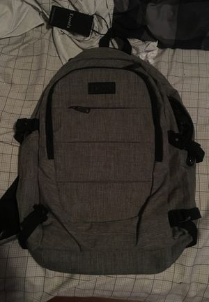 Tzowla laptop backpack for Sale in Chicago, IL