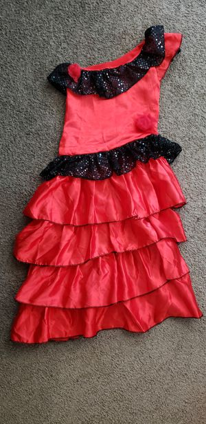 Girl Dress for Sale in Anaheim, CA