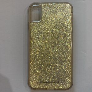 iPhone XS max case for Sale in Goodyear, AZ