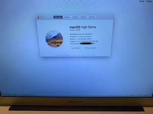 Apple MacBook Air for Sale in Jackson, TN