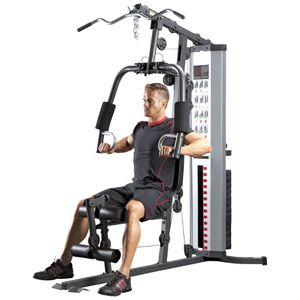 LifeMax Multifunction Home Gym for Sale in Cumming, GA