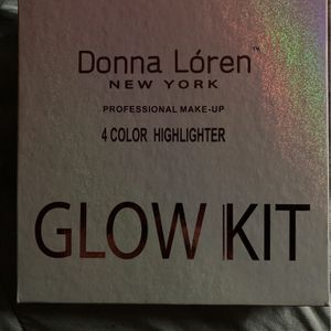 4 Color Highlighter for Sale in Chicago, IL