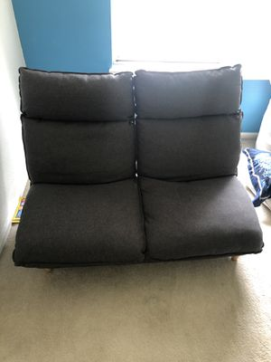 Sofa for Sale in Westminster, CO