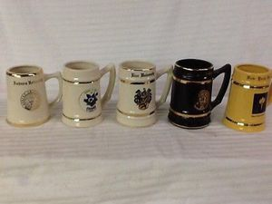 5 University College Mugs for Sale in Durham, NC