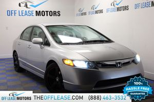 2006 Honda Civic for Sale in Stafford, VA