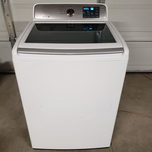 Washer for Sale in Ontario, CA