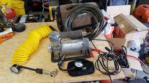 ViAir 400P Compressor for Sale in Peoria, AZ