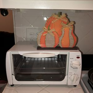 Toaster oven for Sale in Los Angeles, CA