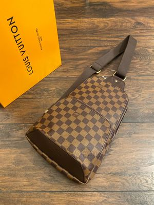 Luxurious Crossbody Bag for Sale in Charlotte, NC