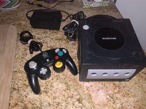 GameCube for Sale in Ontario, CA