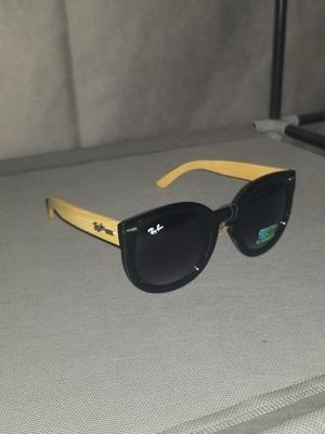 Ray Ban for Sale in Phoenix, AZ