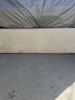 Layton Travel Trailer Rock Guard for Sale in Baldwin Park,  CA