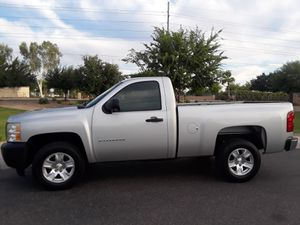 Excellent condition...drives like new for Sale in El Mirage, AZ