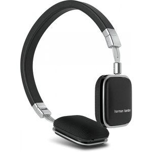 Harman Kardon SOHO Wireless headphone for Sale in Rockville, MD
