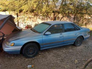 95 ford Taurus for Sale in Marana, AZ