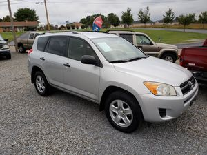 2012 Toyota Rav4 for Sale in Piney Flats, TN