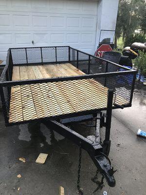 4.5 x 9 for Sale in DeBary, FL