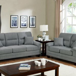 New Sofa Sets In Box 🚨👍 for Sale in Fresno, CA