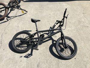 18 inch Haro bmx race bike for Sale in Spring Valley, CA