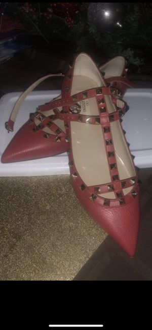Shoes Valentino for Sale in Phoenix, AZ