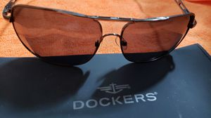 Dockers sunglasses for Sale in Gaithersburg, MD
