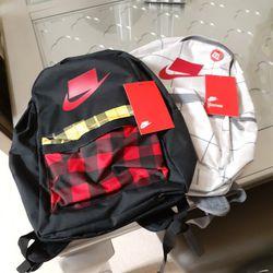 Nike Heritage Backpacks for Sale in Chula Vista,  CA