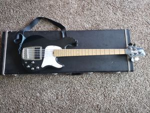 Ibanez atx for Sale in Keizer, OR