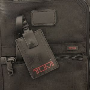 Tumi 2-wheeled carry on garment bag for Sale in New York, NY