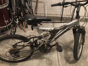 "Triax PK7 20"" 21 Speed Aluminum Mountain Bike for Sale in Santa Clarita, CA"