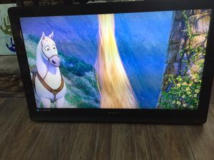 Emerson 40 HDTV for Sale in Hazelwood, MO