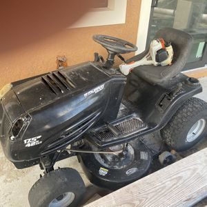 Riding Lawnmower for Sale in Lake Worth, FL