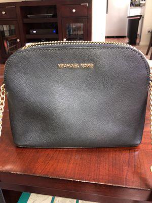 Authentic Michael Kors Crossbody Bag for Sale in Evesham Township, NJ