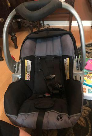 Car seat for Sale in Port Orange, FL