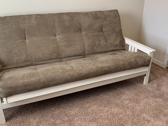 Wayfair Futon for Sale in Sanford,  FL