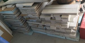 Slate cladding siding tile for Sale in Cashmere, WA